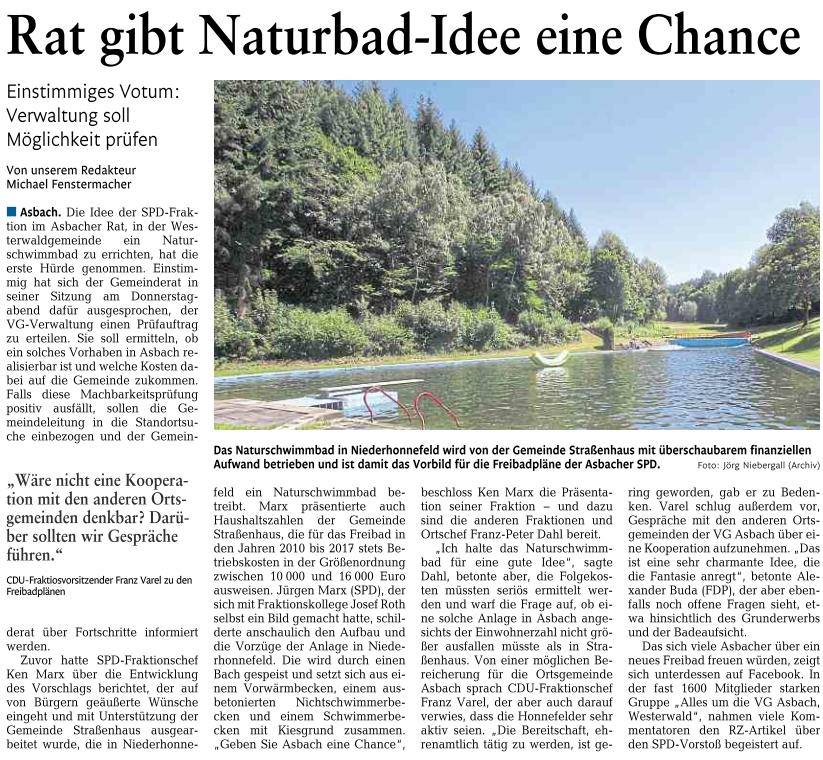 Naturschwimmbad_Beschluss