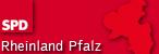 www.spd-rlp.de