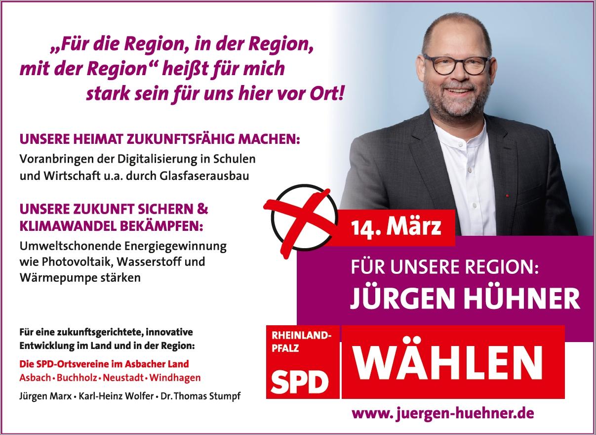 Wahlkampf_RLP2021